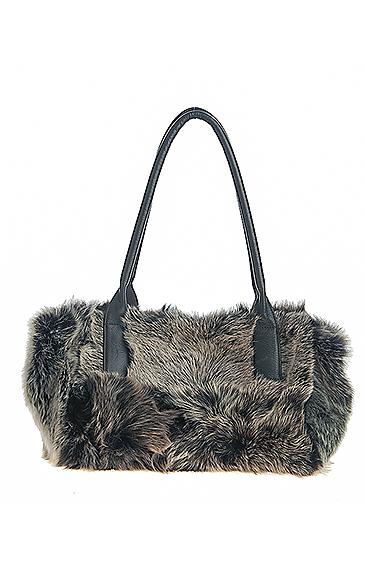 lamb bag for women