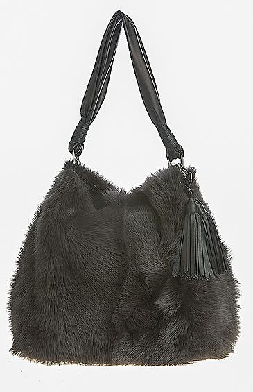 lambskin bag for women